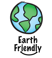earth_friendly
