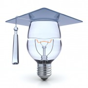 educationbulb