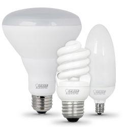 Canada Light Bulbs