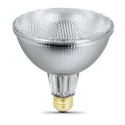 Energy Saving Halogen Reflector