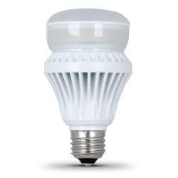 Enhance LED A-Bulbs