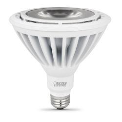 Enhance LED Reflector Light Bulbs