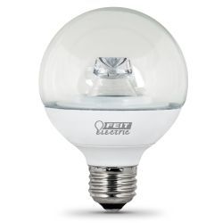 Globe, High Performance LED Household Lights