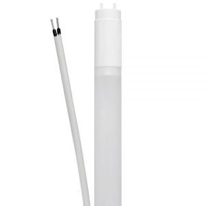 LED Linear Tubes