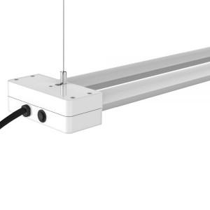 LED Utility Lights