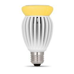 Remote Phosphor - General Purpose Bulbs