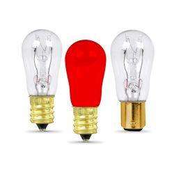 S6 Light Bulbs